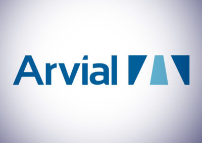 ARVIAL